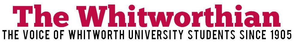 The Whitworthian