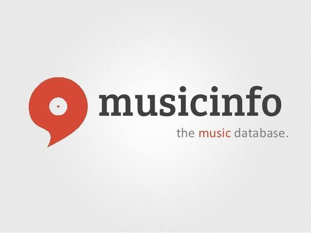 Indy musician redefining 'Made in China' with new distribution tactics